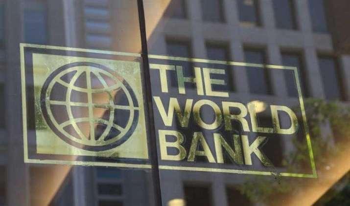 टाटा पावर परियोजना में IFC के निवेश में नियमों का उल्लंघन, वर्ल्ड बैंक की जांच इकाई ने जताई चिंता- India TV Paisa