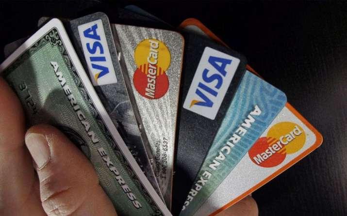क्रेडिट-डेबिट कार्ड खोने या चोरी होने के बाद कोई नहीं लगा पाएगा चूना, CPP करेगा आपकी पूरी मदद- India TV Paisa