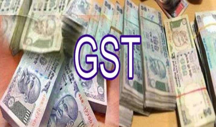 GST की दिशा में एक और कदम : मंत्रिमंडल की बैठक में उपकर, अधिभार खत्म करने के संशोधन हुए मंजूर- India TV Paisa