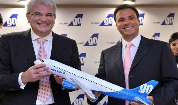 Fly Smart: Spicejet के बाद GoAir का ऑफर, सभी टैक्सों के साथ 736 में लें हवाई सफर का मजा- India TV Paisa