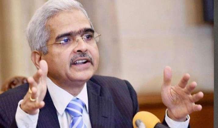आर्थिक मामलों के सचिव शक्तिकांत दास ने कहा : 1 जुलाई लागू होगा GST, सभी राज्य हुए सहमत- India TV Paisa