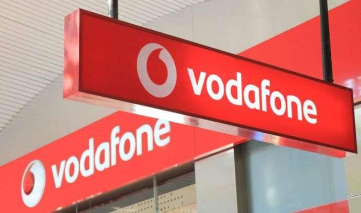 वोडाफोन ने आइडिया के साथ विलय की चर्चा को बताया सच, आयडिया के शेयरों में 27 फीसदी की तेजी- India TV Paisa