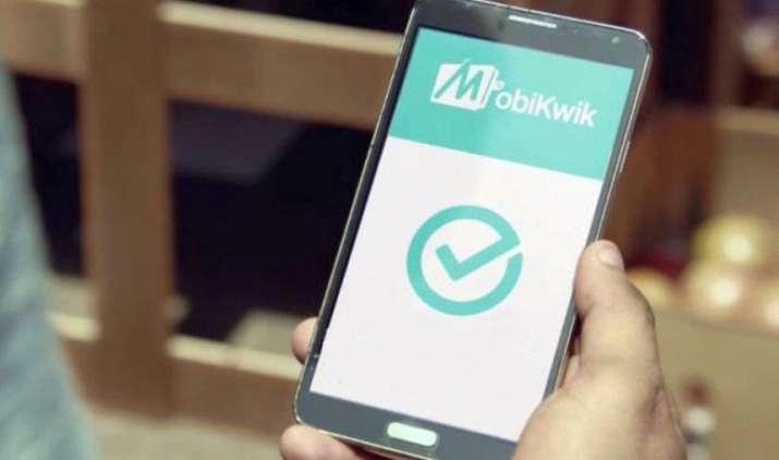 Mobikwik ने पेश किया लाइट एप, 2G नेटवर्क पर भी यूज कर सकेंगे वॉलेट सर्विस- India TV Paisa