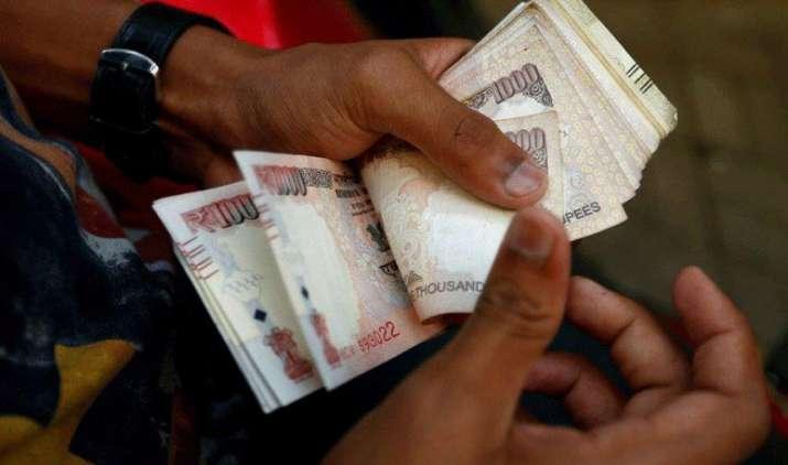 बैंकों-डाकघरों में जमा हुए पुराने नोटों का अनुमान हो सकता है गलत, नए आंकड़े जल्द जारी करेगा RBI- India TV Paisa