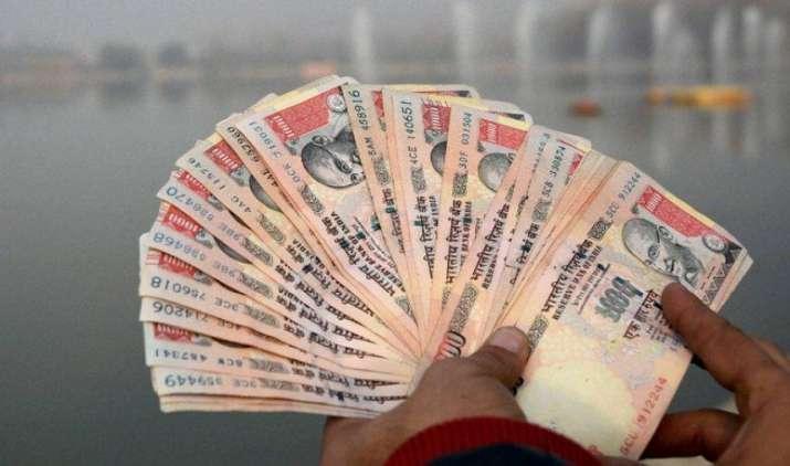 राहत: 30 नवंबर तक कर सकेंगे पुराने 500 और 1000 रुपए के नोटों का उपयोग, सरकार बढ़ा सकती है तारीख- India TV Paisa