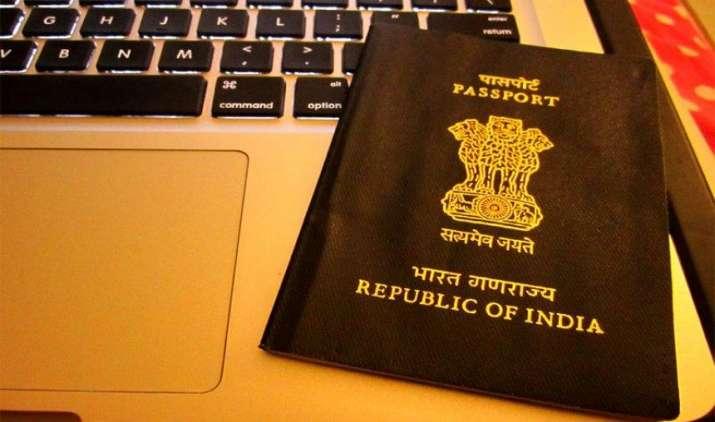पासपोर्ट, लाइसेंस और परीक्षा के लिए चुकानी हाेेगी ज्यादा फीस, सरकार ने यूजर चार्ज बढ़ाने का लिया निर्णय- India TV Paisa