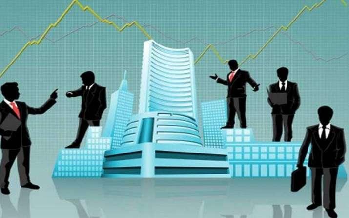 The Week Ahead : तिमाही नतीजे और आर्थिक आंकड़ों पर रहेगी शेयर बाजार की नजर, सरकारी आंकड़े भी होंगे महत्वपूर्ण- India TV Paisa