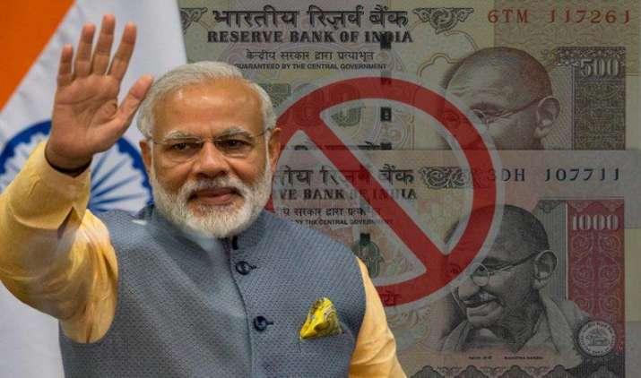 नोटबंदी के बाद सरकार ने लिया एक और बड़ा फैसला, जल्द शुरू होगी प्लास्टिक करेंसी नोट की छपाई- India TV Paisa