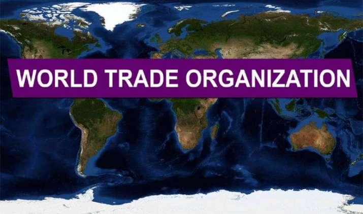 वर्ष 2017 में भारत को WTO में सेवा व्यापार के क्षेत्र में ठोस पहल की उम्मीद- India TV Paisa