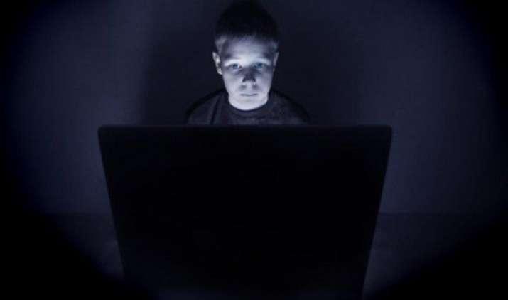 डिजिटल इंडिया की राह में सबसे बड़ी बाधा है साइबरक्राइम, 50% शिकार गंवा बैठते हैं अपना धन- India TV Paisa