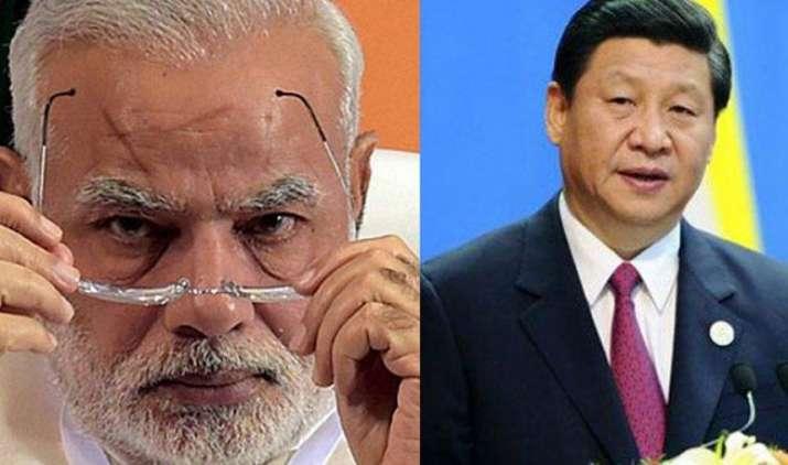 चीन के OBOR  मेगा प्रोजेक्ट के खिलाफ भारत ने बनाई नई स्ट्रैटजी, एनर्जी डिप्लोमेसी के जरिए देगा जवाब- India TV Paisa