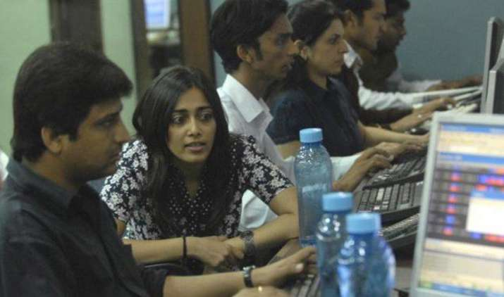 Sensex@30k: सेंसेक्स दो साल के बाद फिर हुआ 30 हजारी, निफ्टी भी नए शिखर पर पहुंचा- India TV Paisa