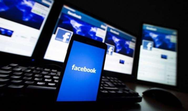 फेसबुक पर वीडियो अपलोड कर कमा सकेंगे पैसा, जल्द शुरू होगी सर्विस- India TV Paisa