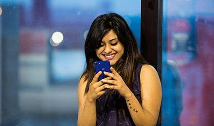 बेशुमार दौलत की मदद से अंबानी अपने ग्राहकों को लंबे समय तक दे सकते हैं जियो की फ्री सर्विस: JP Morgan- India TV Paisa