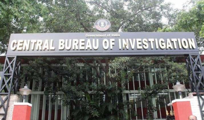 आयकर अधिकारी पर भ्रष्टाचार का मामला, 12 स्थानों पर सीबीआई की छापेमारी- India TV Paisa