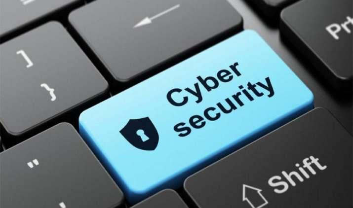 साइबर सुरक्षा बढ़ाने के लिए RBI गठित करेगा स्थायी समिति, नियमों का पालन करवाने के लिए बनाएगा प्रवर्तन विभाग- India TV Paisa