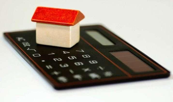 Tax Saving : जानिए HRA से कैसे बचाते हैं इनकम टैक्स, क्या है अधिकतम सीमा और कैसे होती है इसकी गणना- India TV Paisa