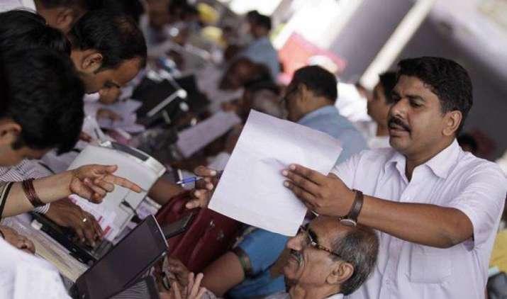 मनी लांड्रिंग से जुड़े बैंक जमा पर नहीं मिलेगी कोई माफी, CBDT ने जारी किए विशेष दिशा निर्देश- India TV Paisa
