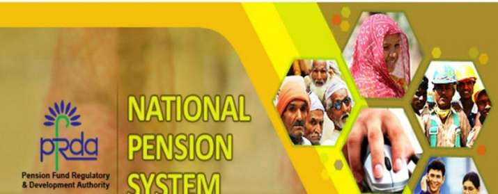अब स्वरोजगारी भी NPS में निवेश कर पा सकेंगे टैक्स में 20 फीसदी कटौती का लाभ, बजट में किया गया प्रस्ताव- India TV Paisa