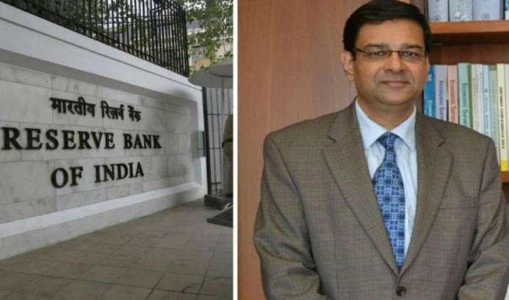 RBI अप्रैल में कर सकता है रेपो रेट में 0.25 फीसदी की कटौती, सिटीग्रुप ने जताया अनुमान- India TV Paisa