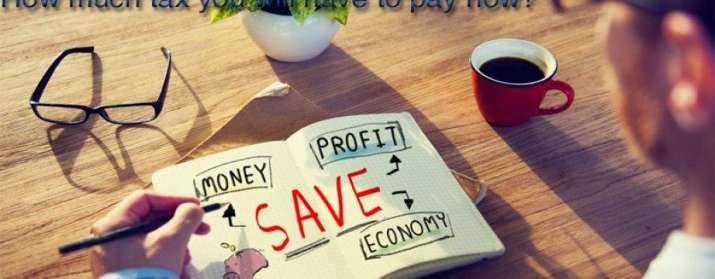 Tax Saving Tips -Part 1: सिर्फ बचत ही नहीं खर्च करके भी बचा सकते हैं इनकम टैक्स, ये हैं रास्ते- India TV Paisa