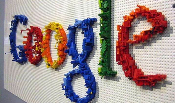 Google है दुनिया का टॉप ब्रांड Apple दूसरे नंबर पर, टॉप 100 से बाहर हुआ Tata Group- India TV Paisa
