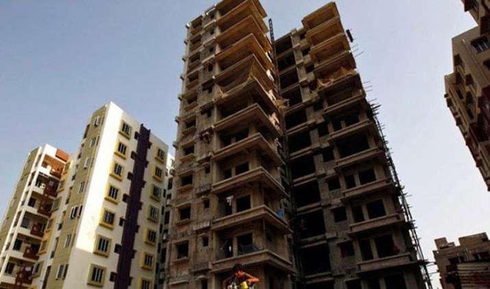 पिछले साल के मुकाबले 10.5% बढ़े हैं घरों के दाम, RBI की तिमाही हाउसिंग प्राइस इंडेक्स रिपोर्ट से हुआ खुलासा- India TV Paisa