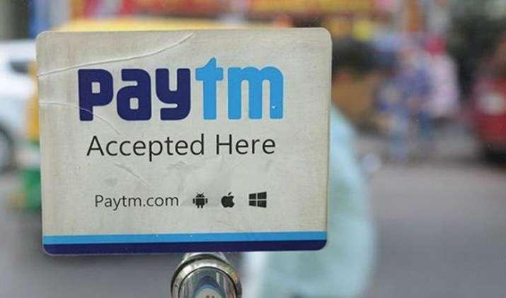 आदित्य पुरी ने Paytm के बिजनेस मॉडल पर जताया संदेह, रिलायंस कैपिटल बेचेगी अपनी 1% हिस्सेदारी- India TV Paisa