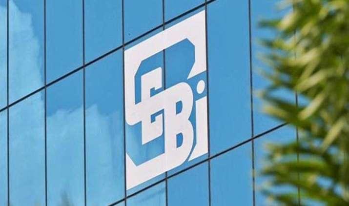 SEBI ने PACL की संपत्ति के सौदे को लेकर निवेशकों को किया आगाह, दस्तावेज संभाल कर रखने की दी सलाह- India TV Paisa