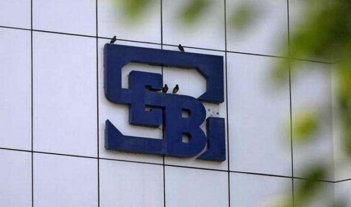 Sebi ने दिए 10 फर्मों के बैंक खाते कुर्क करने के आदेश, 1.23 करोड़ रुपए के बकाए की करनी है वसूली- India TV Paisa
