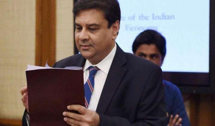 RBI ने कहा GDP पर नोटबंदी का असर खत्म, महंगाई बढ़ने की आशंका- India TV Paisa