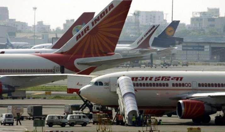 एयर इंडिया के 130 पायलटों को किया जा सकता है ड्यूटी से बाहर, एल्कोहल परीक्षण में नहीं हुए थे शामिल- India TV Paisa