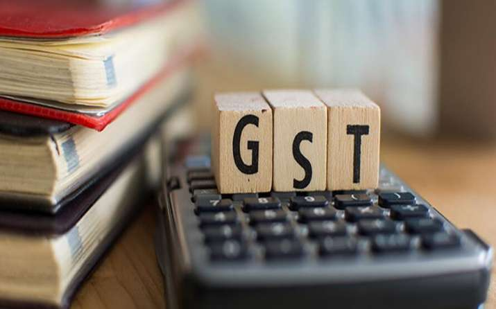 छोटे व्यापारी GST के लिए अभी तैयार नहीं, कैट ने की इसे जुलाई के बजाये सितंबर से लागू करने की मांंग- India TV Paisa