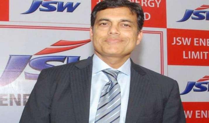 JSW ग्रुप 2020 तक बंदरगाह क्षेत्र में करेगा 7,000 करोड़ रुपए का निवेश, बेचेगा 15 प्रतिशत हिस्सेदारी- India TV Paisa