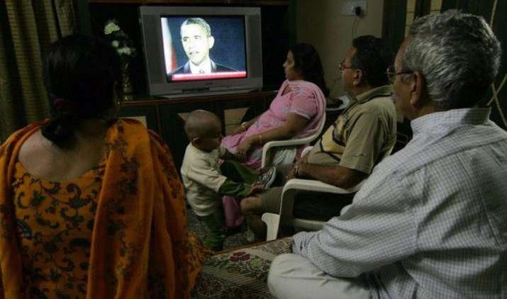 सिर्फ 130 रुपए हर महीना देकर देखिए 100 TV चैनल, TRAI ने जारी किए नए दिशा निर्देश- India TV Paisa