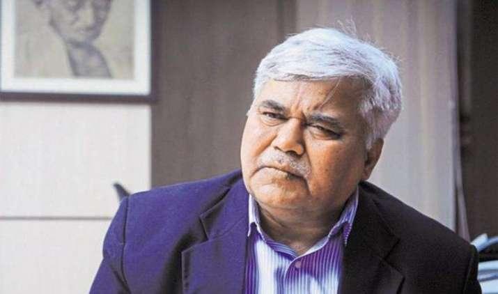 विकास से जुड़ी समस्याओं के समाधान के लिए 5G इस्तेमाल करे भारत : TRAI चेयरमैन- India TV Paisa