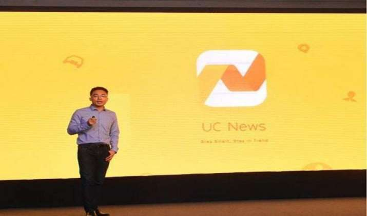 UC न्यूज करेगी वी-मीडिया कंटेंट सेवा का विस्तार, 1000 लेखकों को देगी 50,000 रुपए महीना निश्चित भुगतान- India TV Paisa