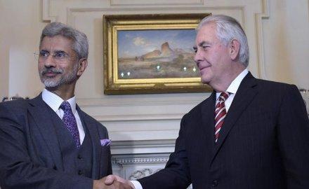 H1B वीजा नियमों पर भारतीय कंपनियों को मिल सकती है राहत, अमेरिका ने दिया भरोसा- India TV Paisa