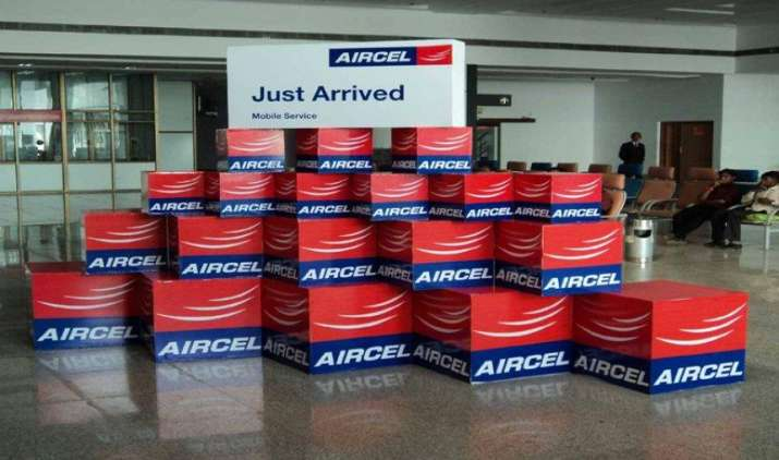 Aircel ने होली पर नए ग्राहकों के लिए पेश किया इंक्रेडिबल ऑफर, 58 रुपए में मिलेगा 1GB डेटा और बहुत कुछ- India TV Paisa