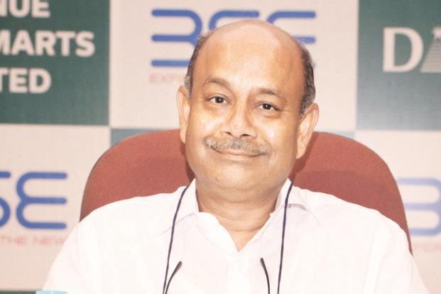 avenue supermart q4 profit up 42%- India TV Paisa