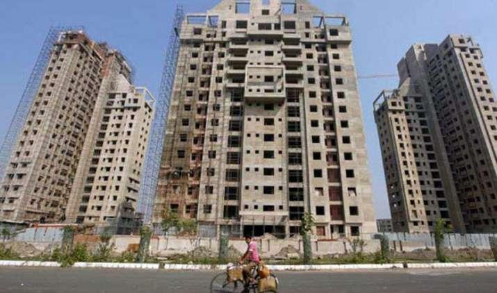 NCR में अपने घर का सपना जल्द होगा पूरा, बिल्डर्स की 1 लाख अफोर्डेबल हाउस बनाने की योजना- India TV Paisa