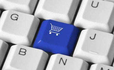सरकारी विभागों के लिए ऑनलाइन खरीदारी हुई अनिवार्य, ई-मार्केट प्लेस से खरीद प्रक्रिया में आएगी पारदर्शिता- India TV Paisa