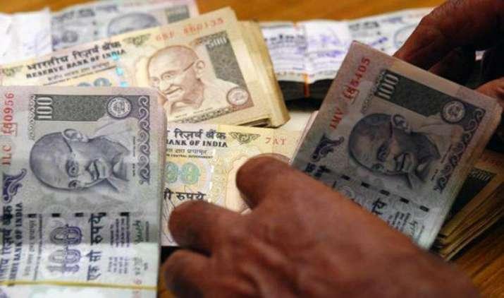 अप्रैल-फरवरी में 22 प्रतिशत अधिक हुआ इनडायरेक्ट टैक्स कलेक्शन, डायरेक्ट टैक्स में 10.7% वृद्धि- India TV Paisa