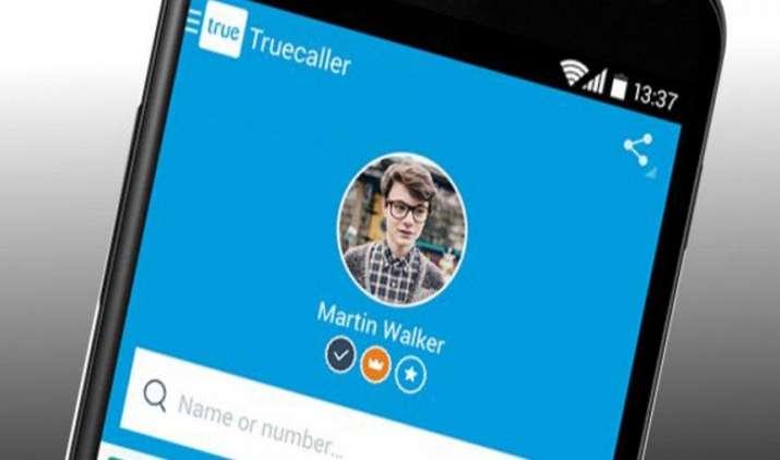 Truecaller हुआ अब और स्मार्ट, पेमेंट सुविधा के साथ ही फीचर फोन में भी कर सकेंगे उपयोग- India TV Paisa