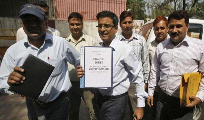 विशेष अदालत में 2जी घोटाला मामले में बहस पूरी, तीन महीने के भीतर फैसला आने की उम्मीद- India TV Paisa