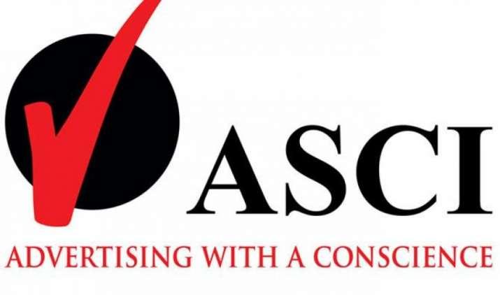 भ्रामक विज्ञापनों के लिए ASCI ने एप्पल, कोक, एयरटेल सहित कई कंपनियों की खिंचाई की- India TV Paisa