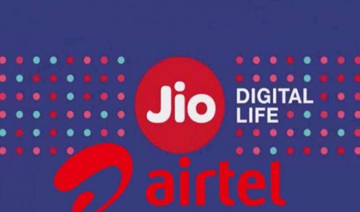 जियो समर सरप्राइज ऑफर को वापस लेने में देरी पर एयरटेल पहुंचा टीडीसैट, फ्री सर्विस पर जताई आपत्ति- India TV Paisa