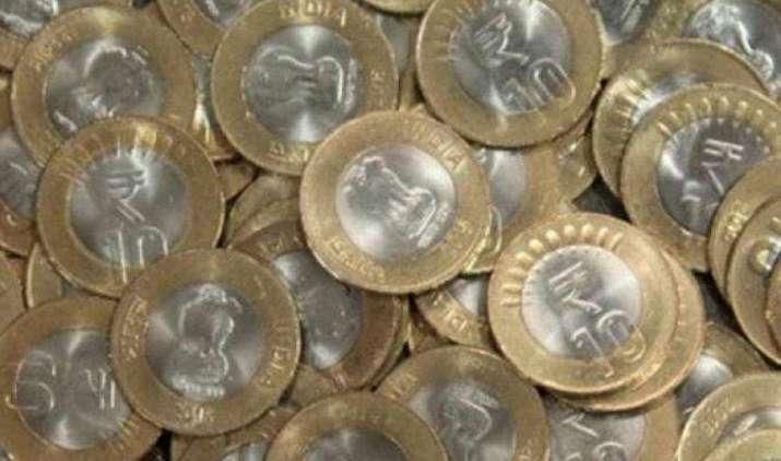 बहुत आसान है घर में जमा सिक्कों और फटे पुराने नोटों को एक्सचेंज कराना, RBI के निर्देश से कोई भी बैंक इंकार नहीं कर सकता- India TV Paisa