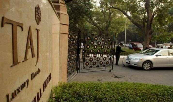5 स्टार होटल ताज मानसिंह की होगी ई-नीलामी, सुप्रीम कोर्ट ने NDMC को दी अनुमति- India TV Paisa
