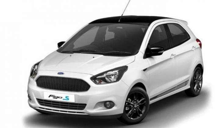 Ford ने उतारे Figo और Aspire के स्पोर्ट्स एडिशन, जानिए इनमें मिलेंगे क्या खास बदलाव- India TV Paisa